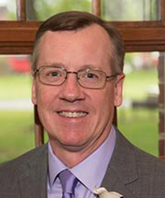 West Chester University professor found dead in Ohio