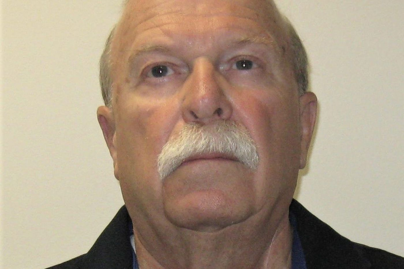 Former Burlco EMT chief charged with insurance fraud