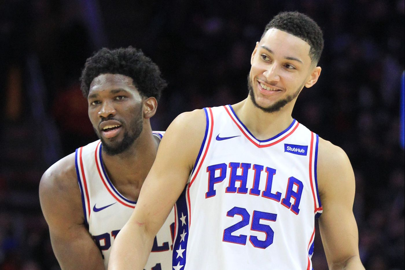 What you need to know before the Sixers' season tips off tonight