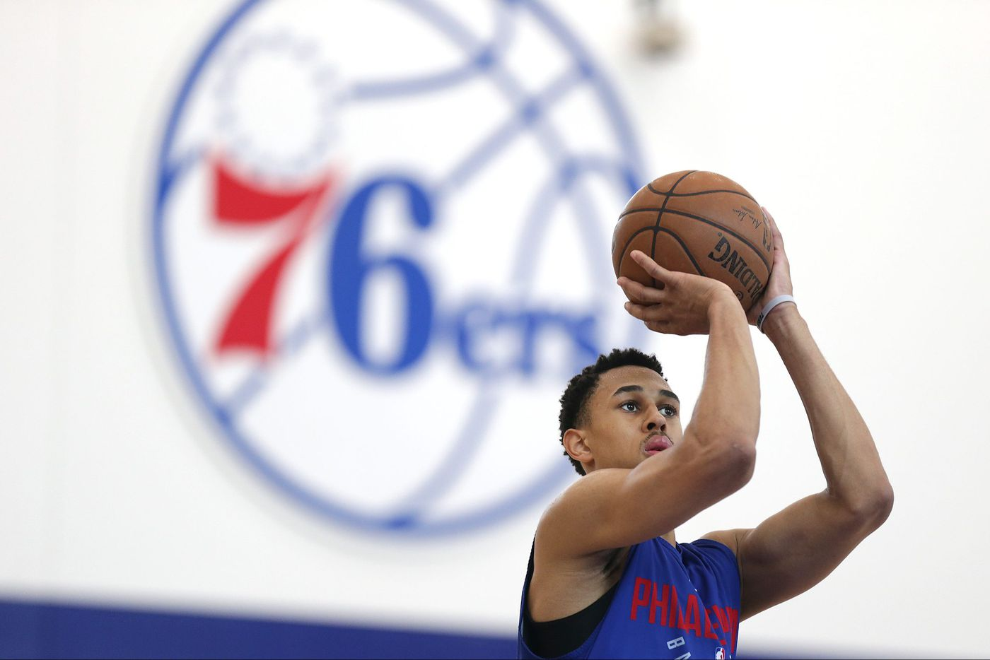 Sixers' summer league preview: Which players could stand out in Las Vegas?