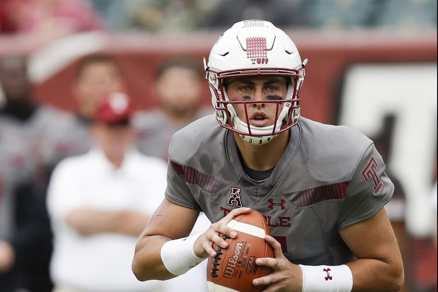 Temple-Navy prediction: Will the Owls keep the momentum going?