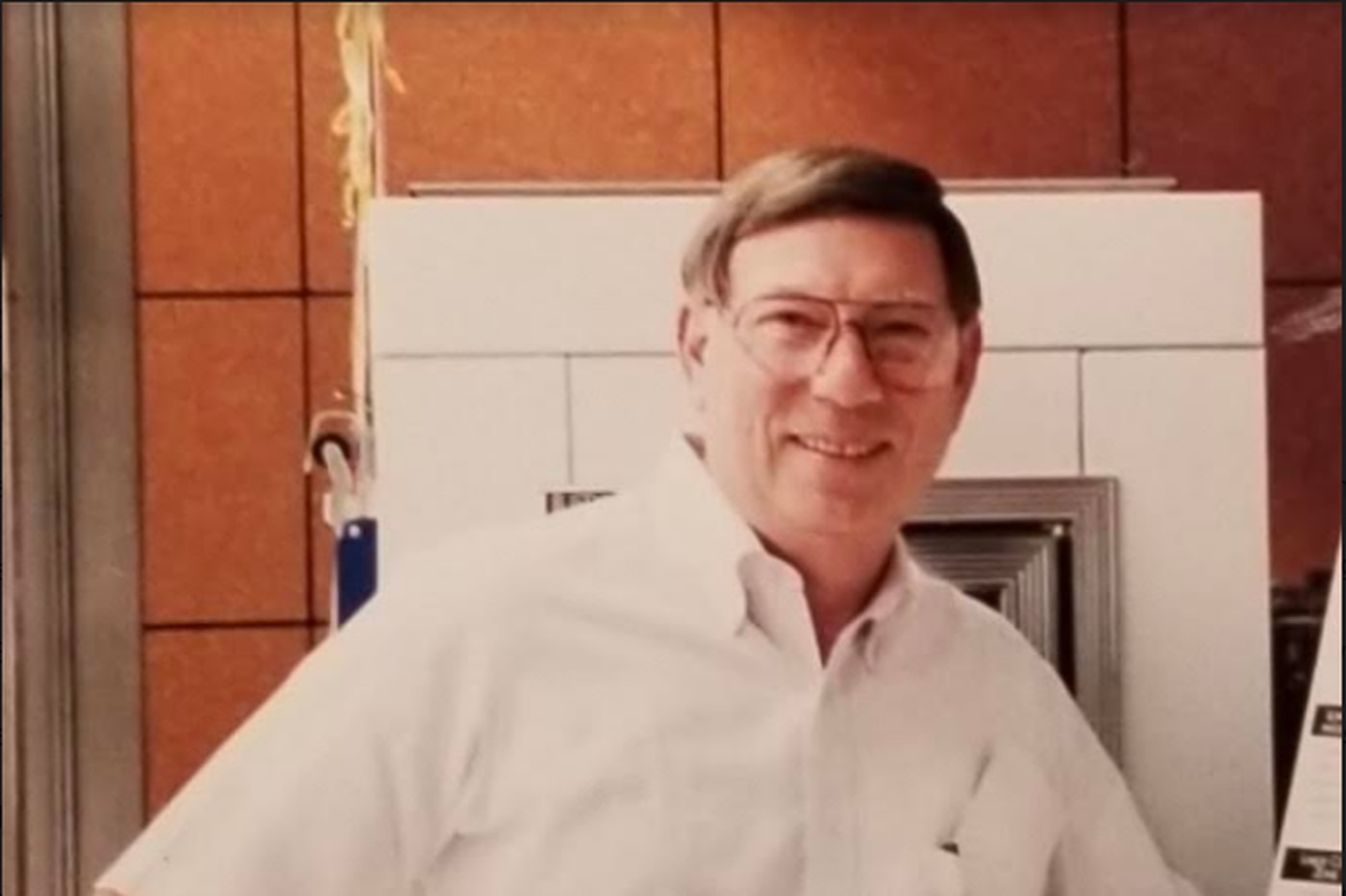 Stanley B. Caplen, 84, former owner-operator of food service supply company