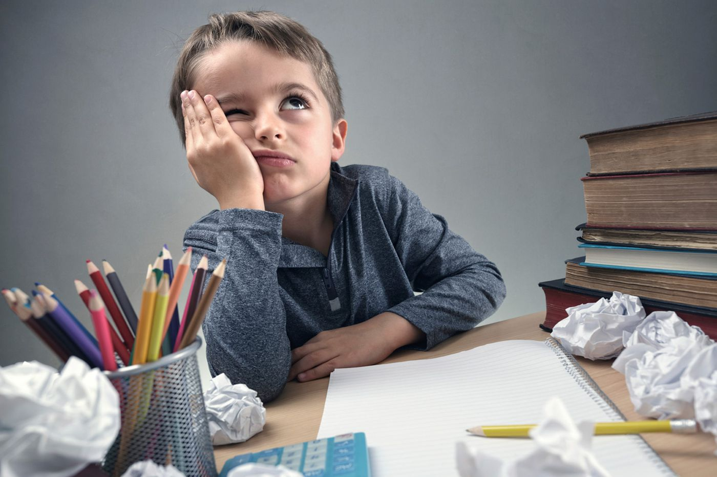 5 strategies to motivate kids to do their homework