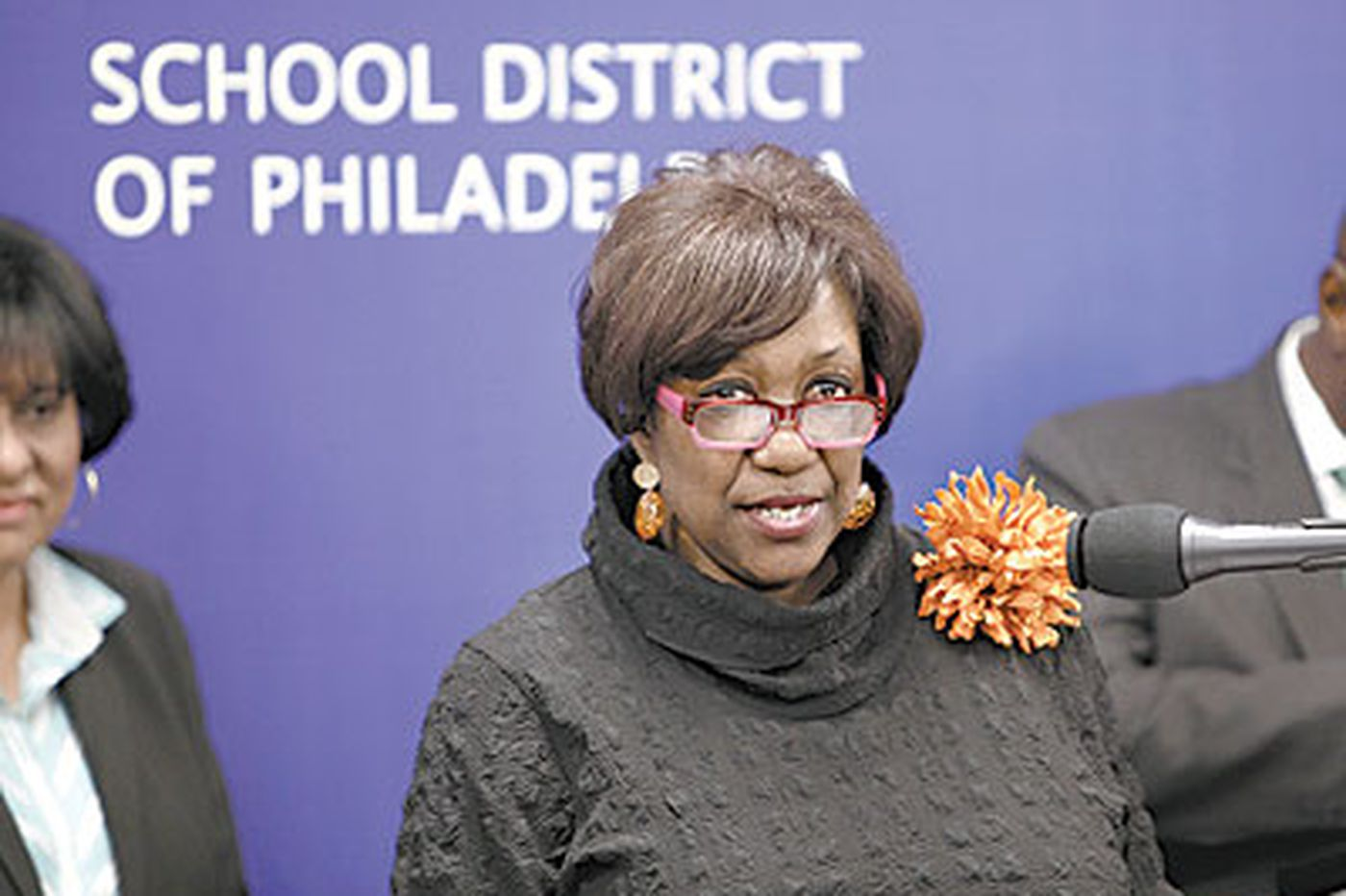 Phila. school district saves full-day kindergarten from budget ax