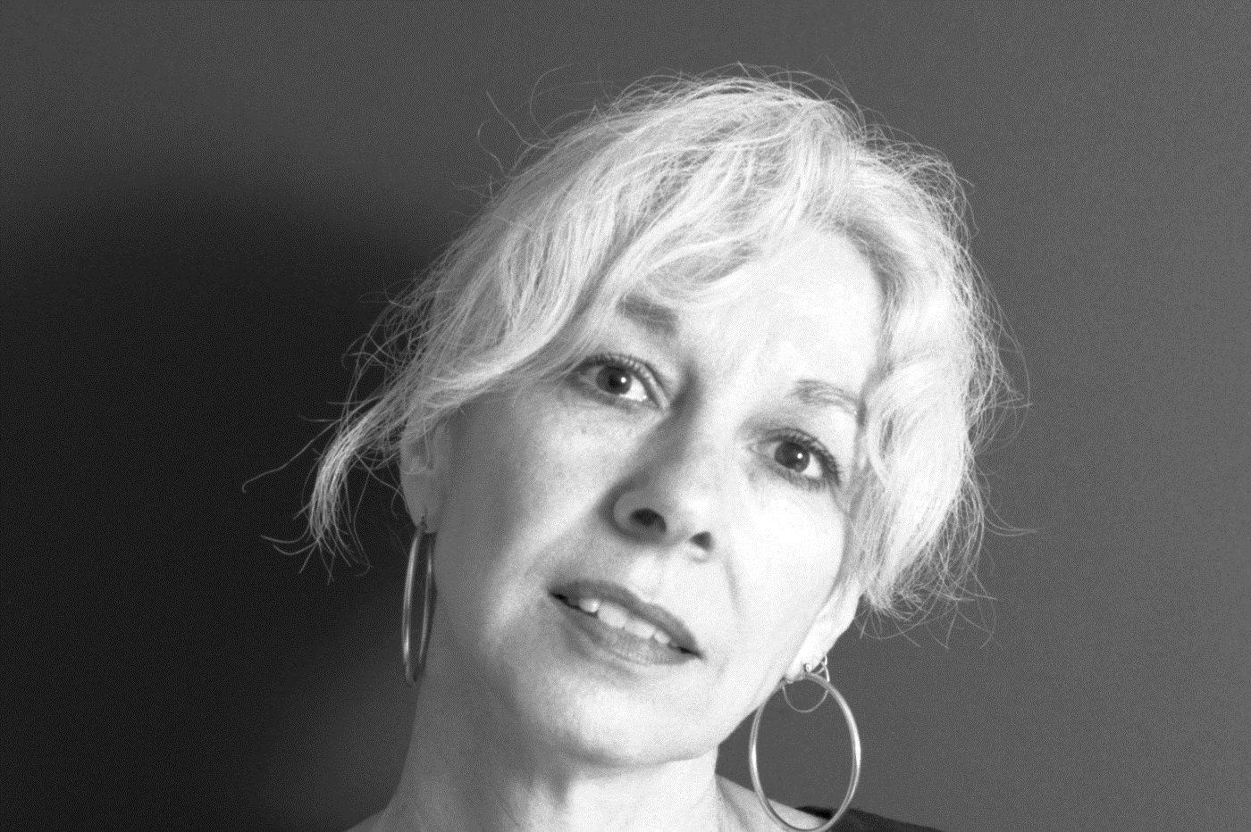 Susan Fenton, 69, St. Joseph's University faculty member and artist
