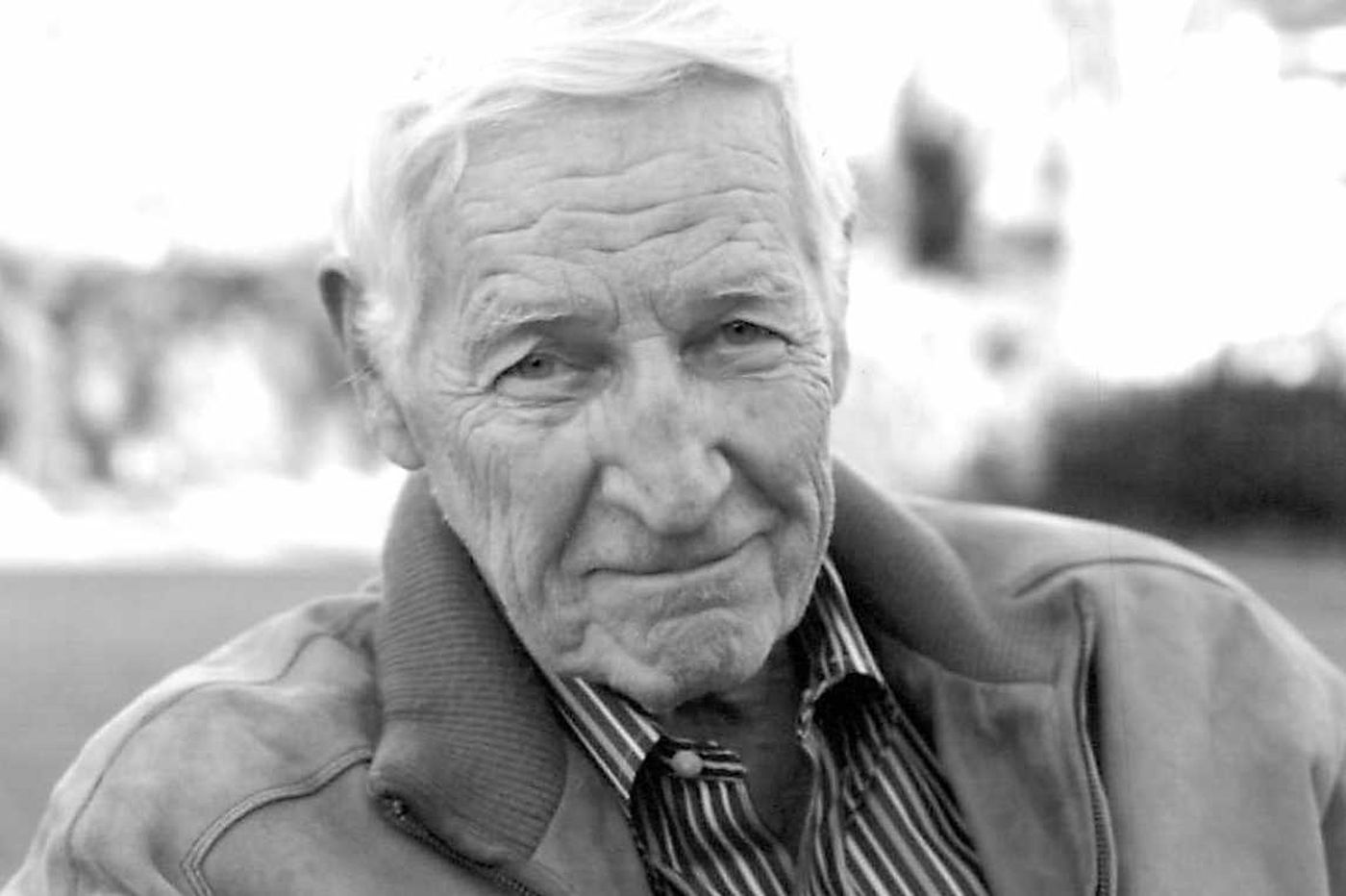 John Raines, 84, civil rights activist, cleric, and Temple prof
