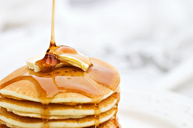 Maple syrup season in Philadelphia: How and where to get it fresh from the tree