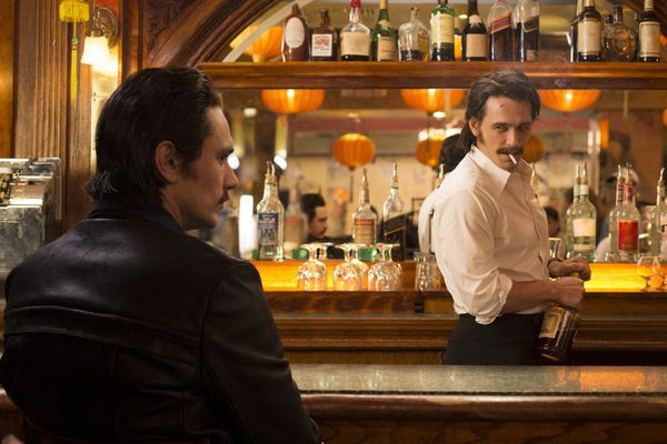 HBO's 'The Deuce' is a porn story with heart and smarts