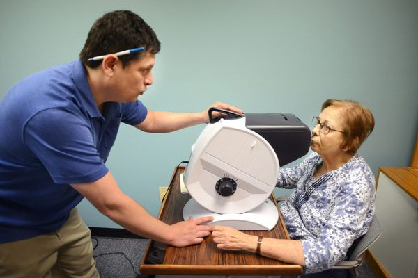 Pitt study casts doubt on Pa. law requiring doctors to report drivers with dementia