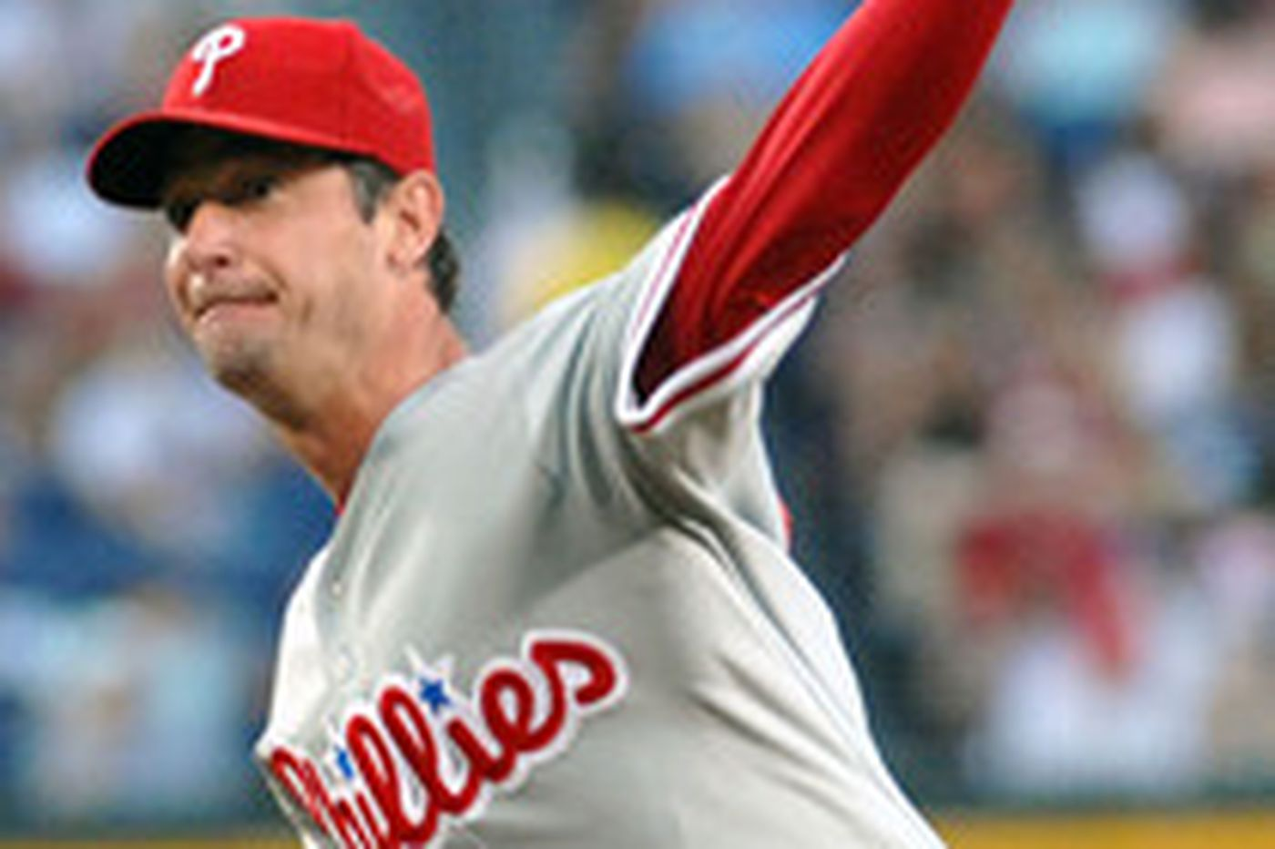 Phillies come together to break the Braves