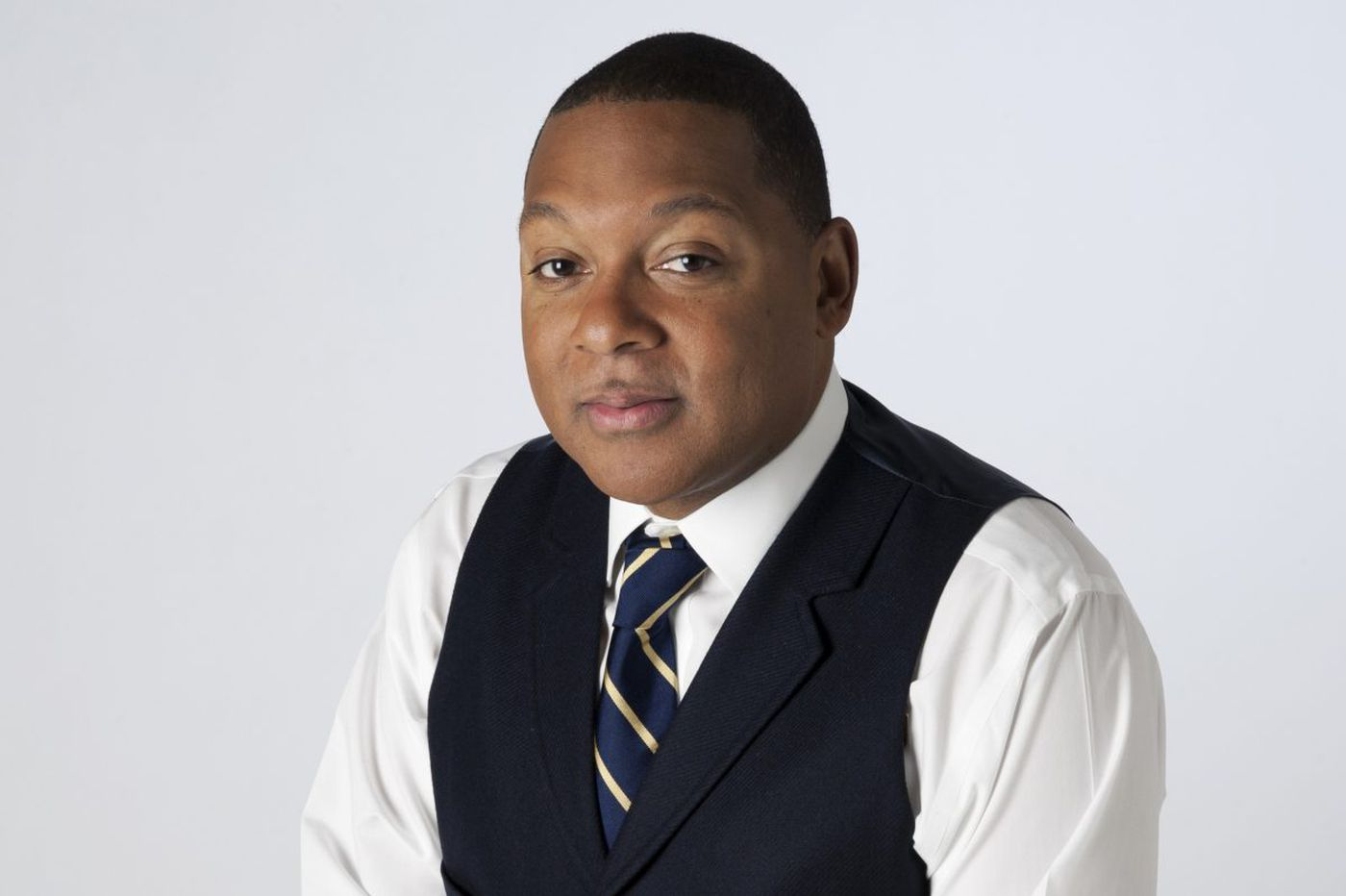 How Wynton Marsalis is like Mozart - and why his concerto in Philly is for violin, not trumpet