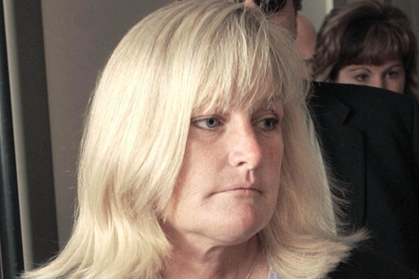 Molestation allegation starts Rowe row