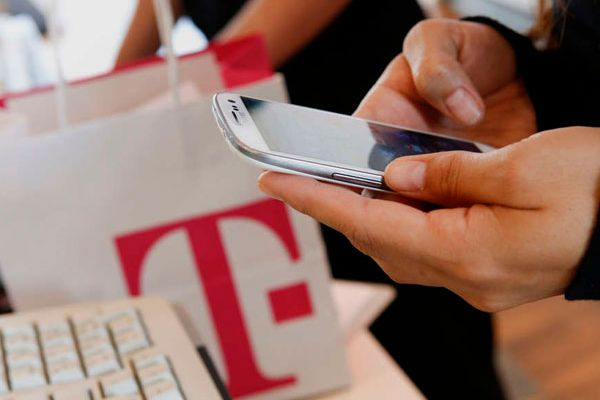 T-Mobile launches 'Caller Verified' technology to combat surge in scam calls