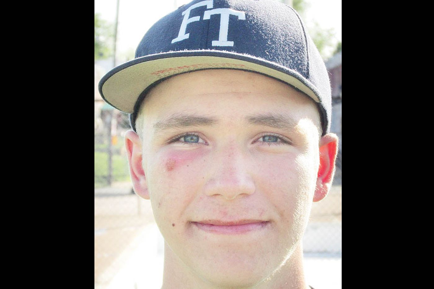 Franklin Towne Charter's Hart posts a no-hitter