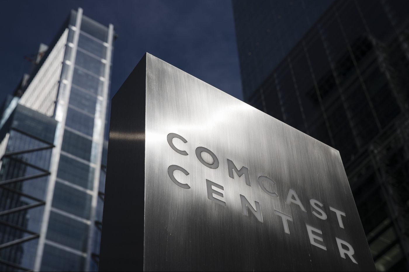 Comcast settles Mass. investigation over cable-TV fees, advertising