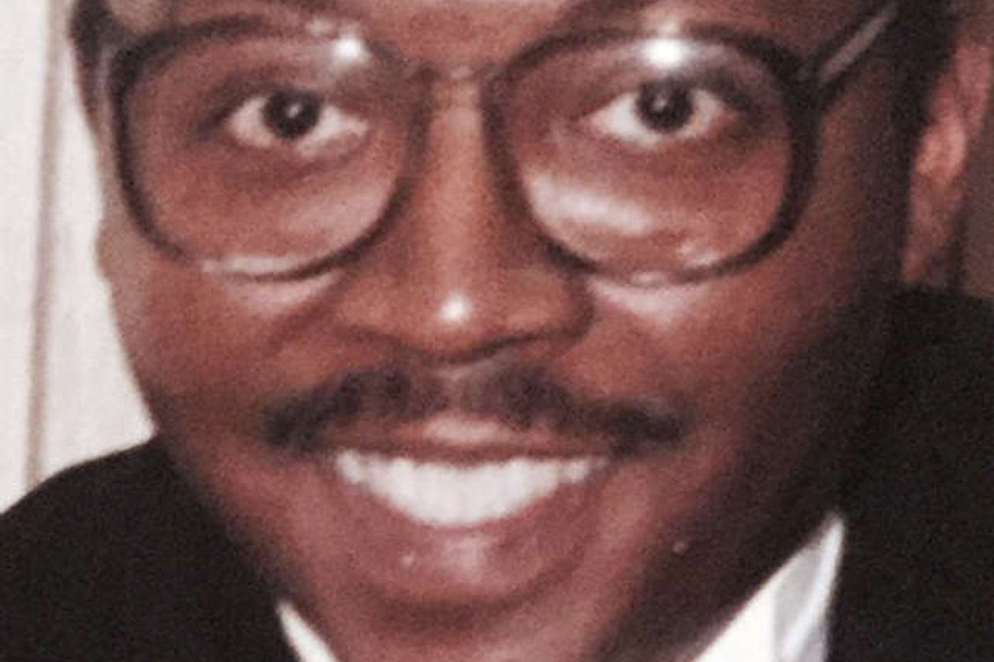Jerry Byrd, 67, former Inquirer staffer