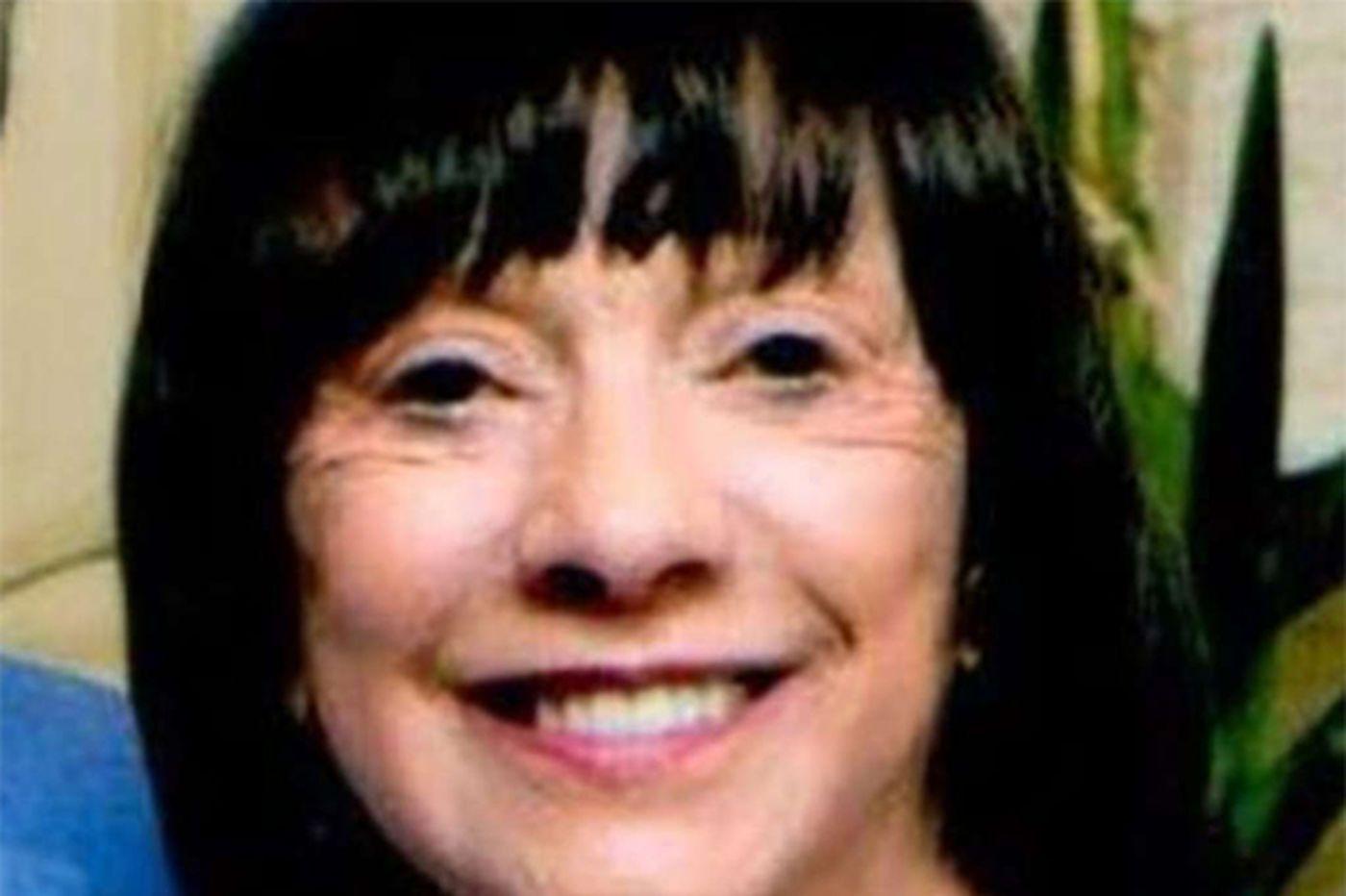 Marjorie J.N. Katz, 70, philanthropist, wife of Inquirer co-owner