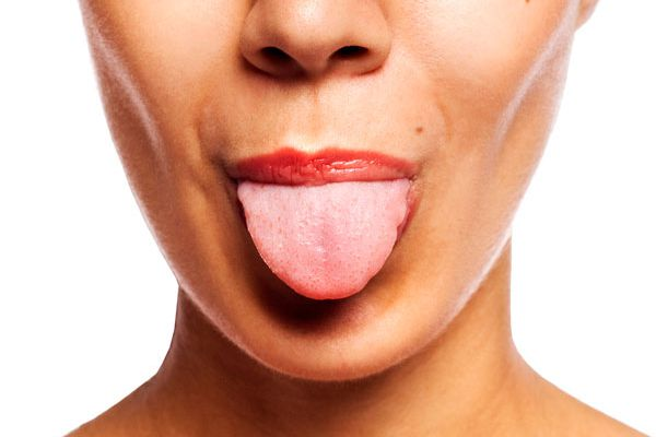 Relieving sleep apnea may depend on slimming down a little-noticed body part: the tongue