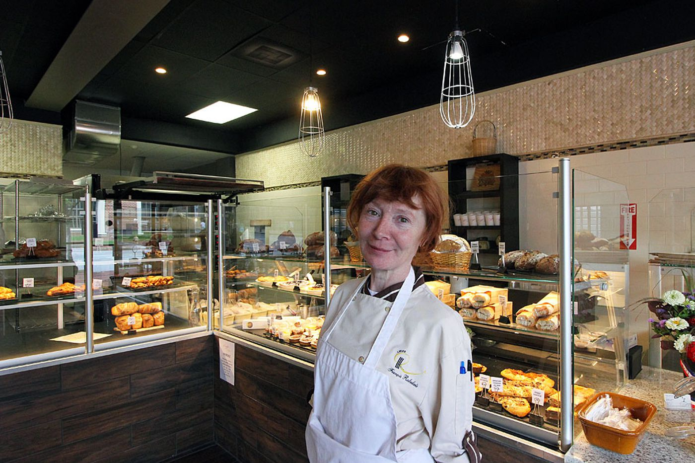 Uncertain future for popular French bakery La Baguette Magique as owner faces cancer treatment