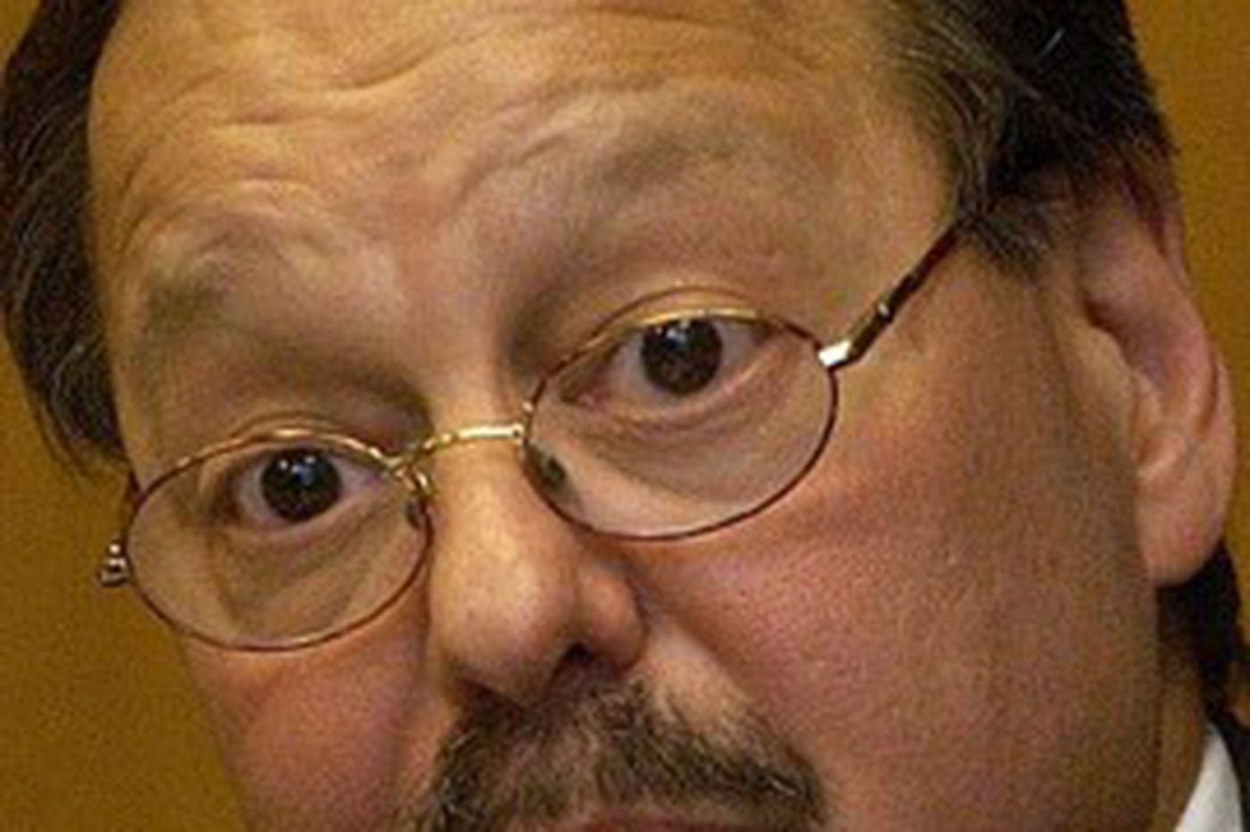 Phila. judge on Obama's short list for HUD secretary