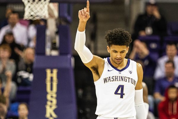 NBA draft: Sixers get Matisse Thybulle in trade with Boston Celtics in first round