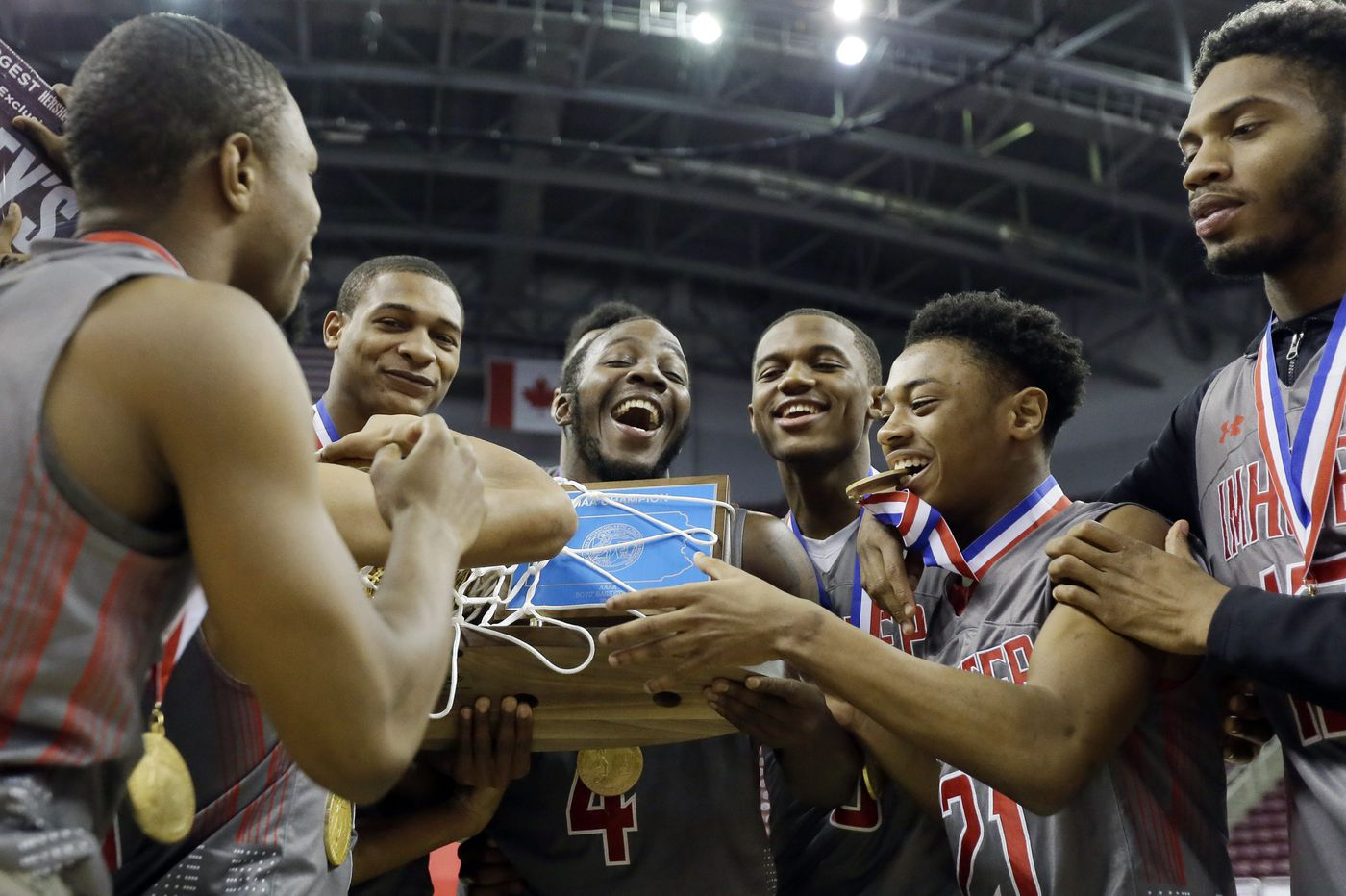 PIAA makes transfers ineligible for first postseason with new team