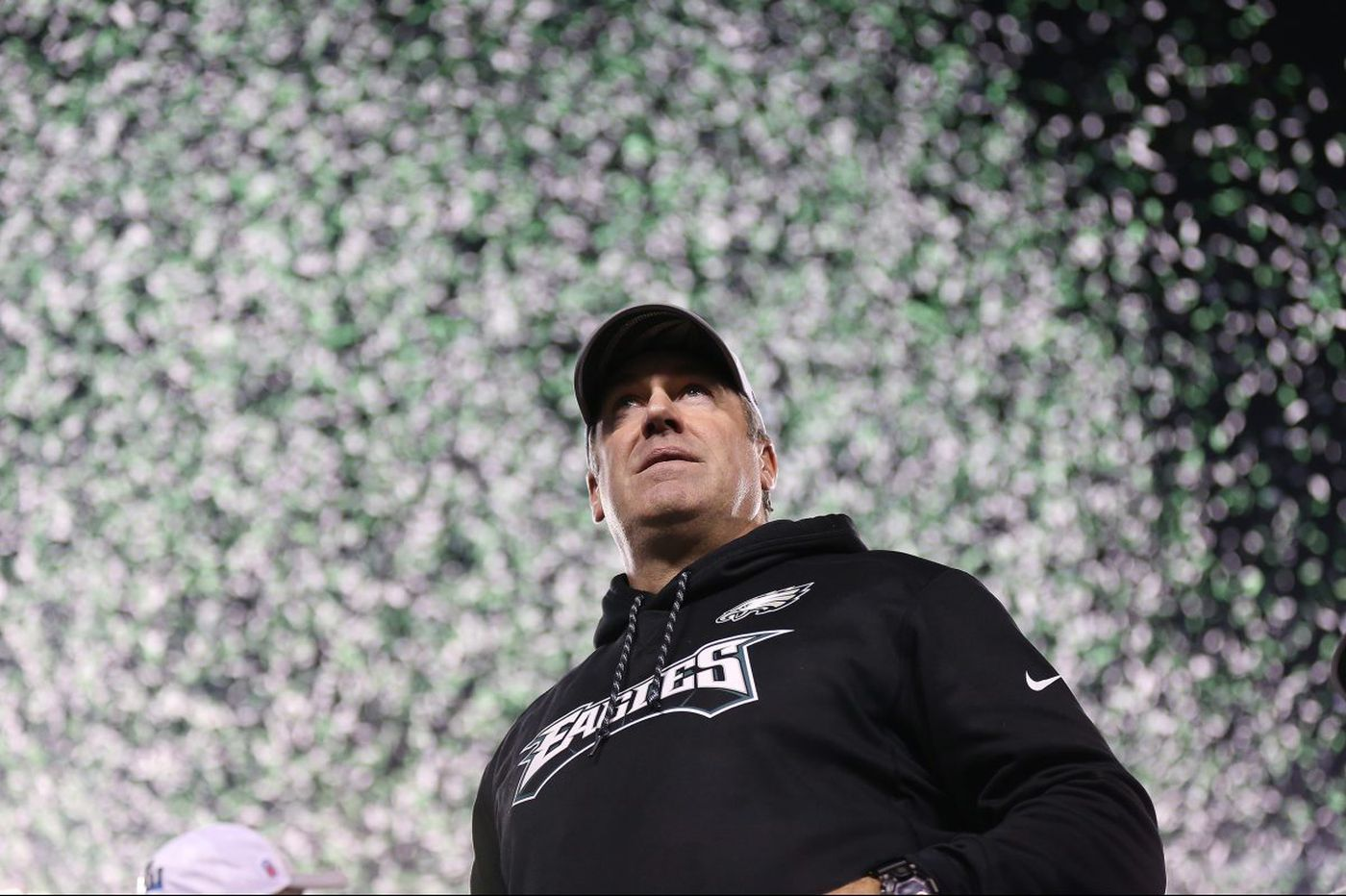 Why the Eagles are going to the Super Bowl | Early Birds