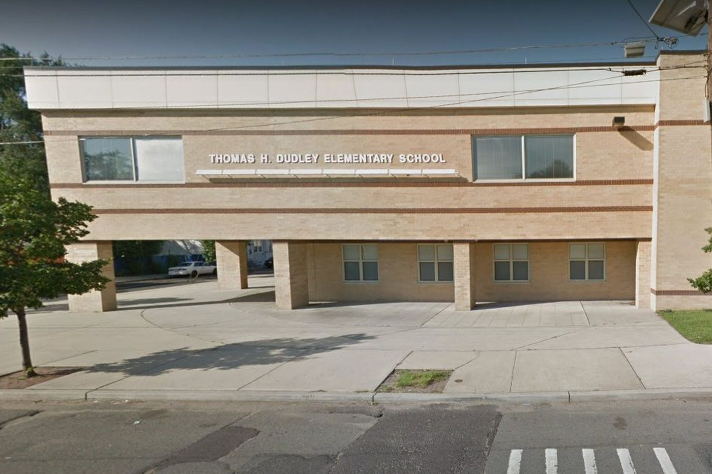 Lawsuit: Camden school failed to stop bullying of disabled kids
