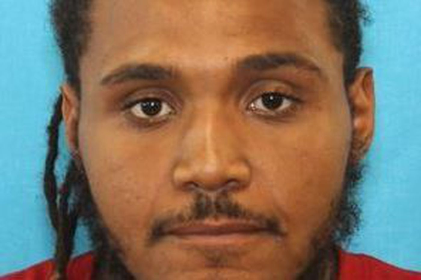 East Mount Airy man ordered to stand trial in shooting deaths of S.W. Philly couple last July