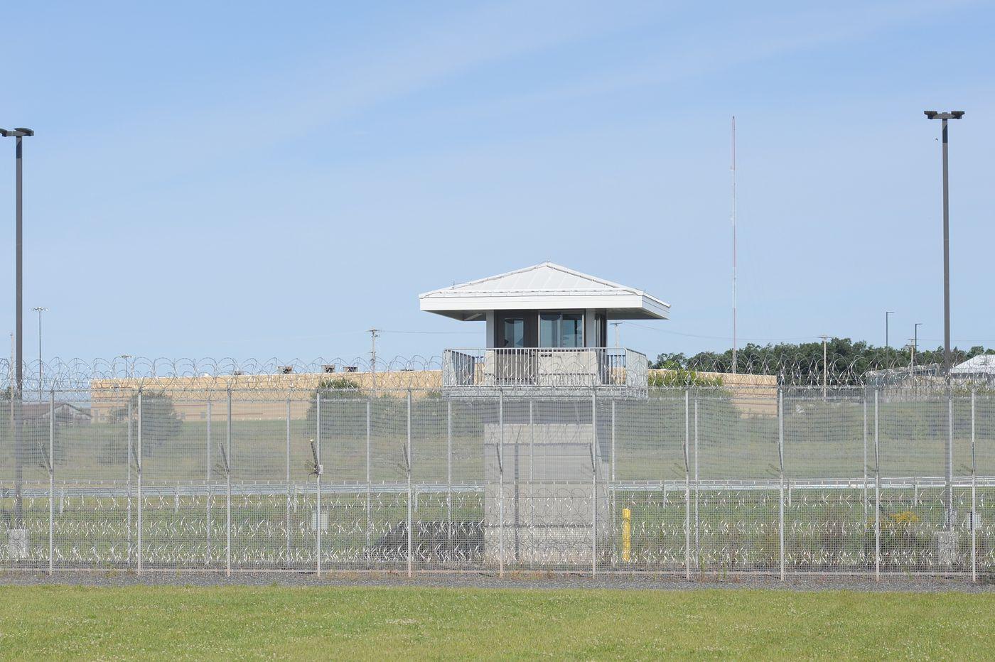 Pennsylvania prisons' unreliable COVID data hides the true extent of the crisis | Editorial