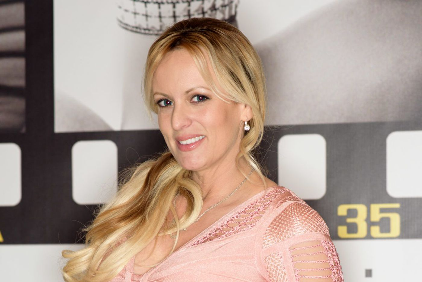 Stormy Daniels to visit Philly for performances at Club Risque this fall