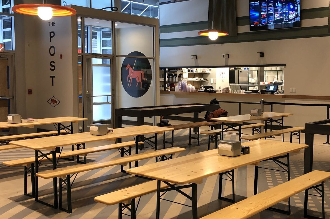 Is everyone (really) ready for indoor dining? | Let's Eat