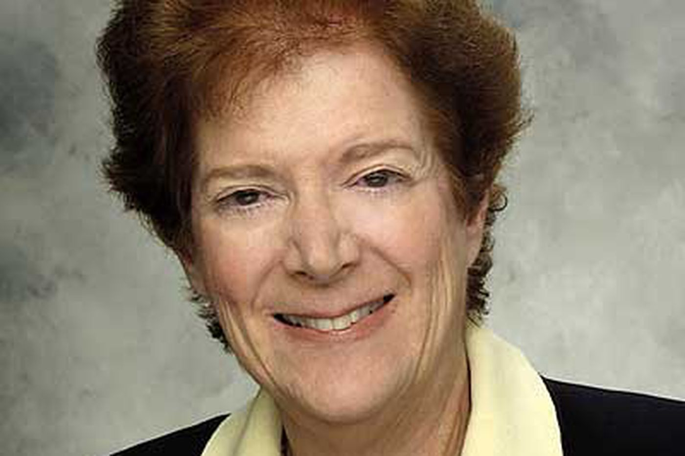 Nessa Forman, 68, ex-editor at Bulletin, WHYY official