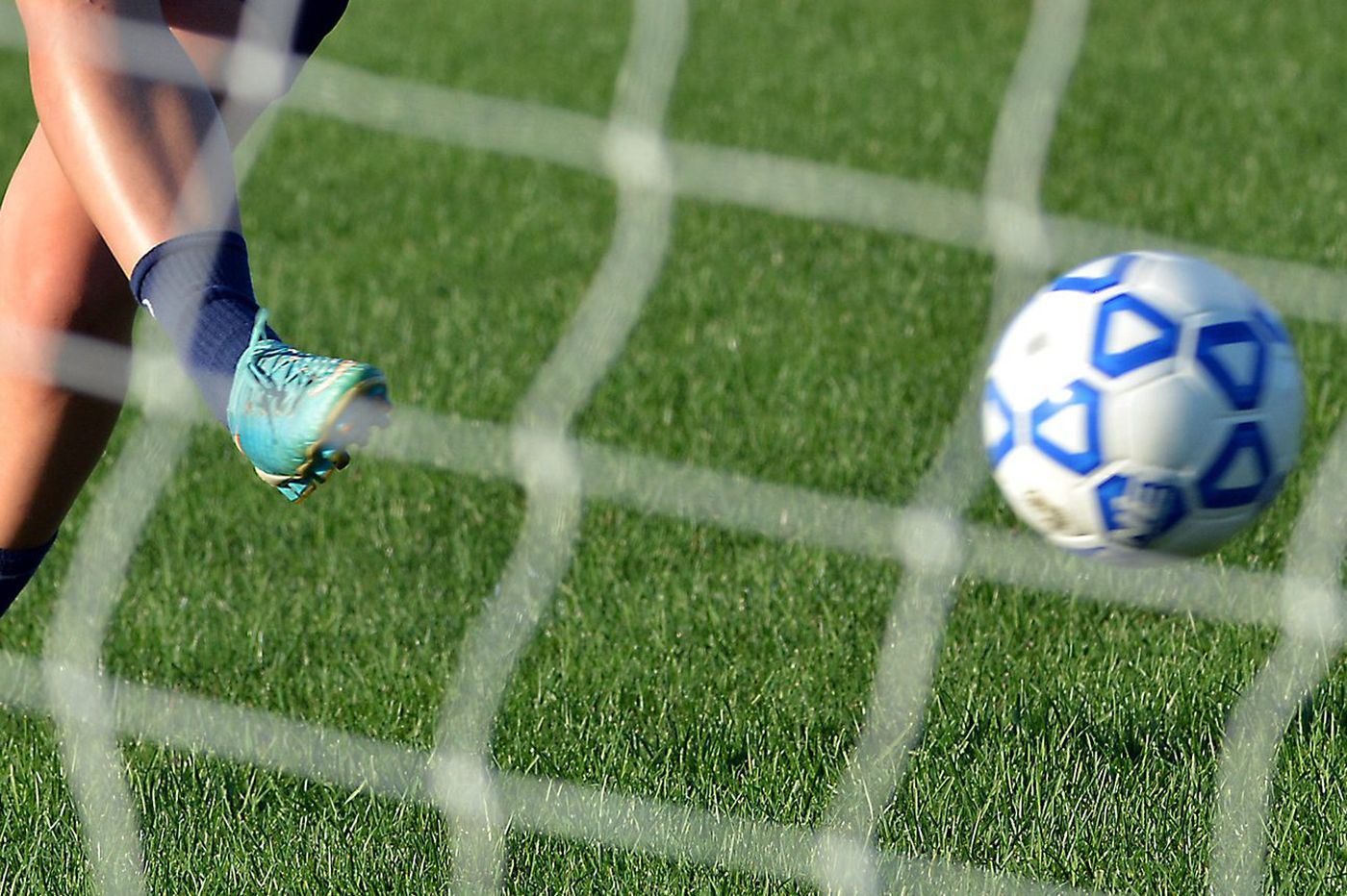 Thursday's South Jersey roundup: Washington Township and Moorestown girls' soccer win SJSCA Tournament openers