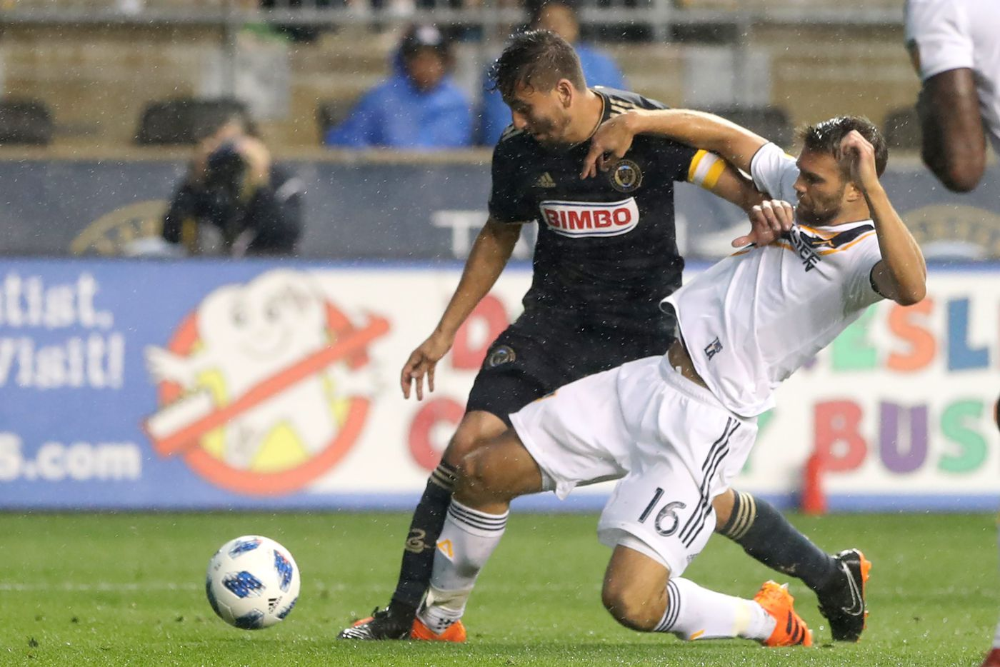 Union prepare for penalty kicks if needed in U.S. Open Cup semifinal against Chicago Fire