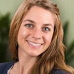Lindsey Kane, MS, RD