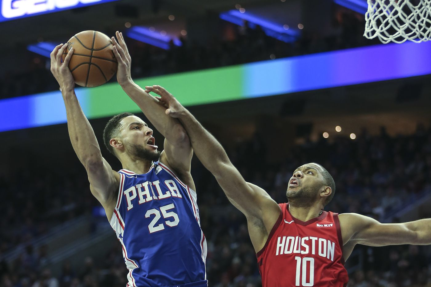 Sixers' Ben Simmons, Jimmy Butler listed as questionable vs. San Antonio Spurs