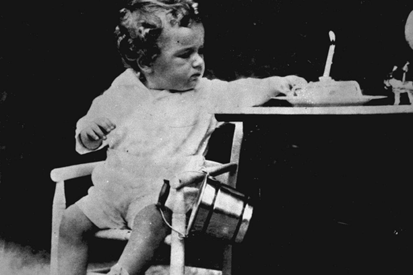 PBS, Ex- FBI agent probe mysteries of Lindbergh kidnapping