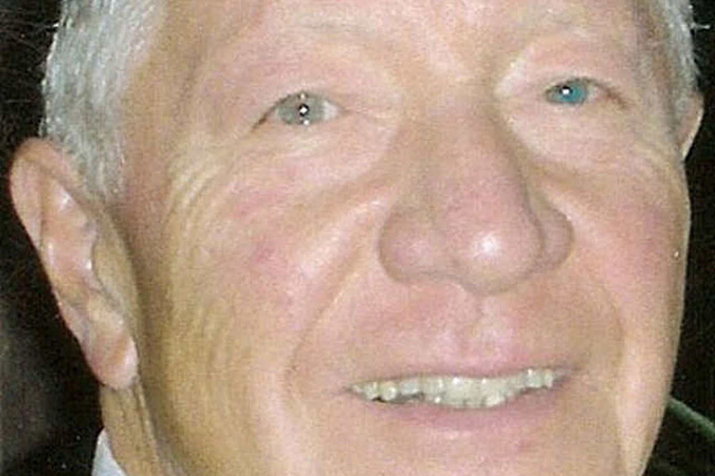 Roger A. Gibboni, 82, engineer