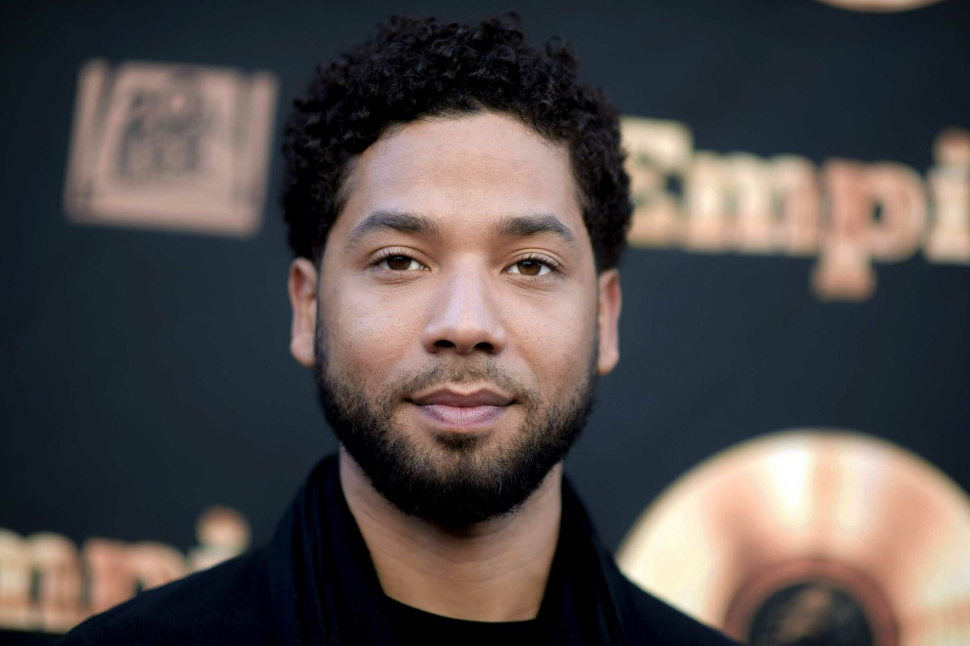 Jussie Smollett case a reminder that one false accuser can hurt all future victims | Christine Flowers