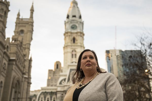 Could this be the year that City Council gets its first openly trans member?