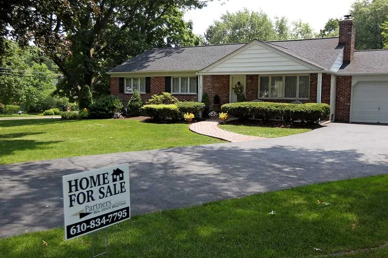 Closing costs and real estate commissions required to buy and sell will consume 7 to 15 percent of the cost of the house.