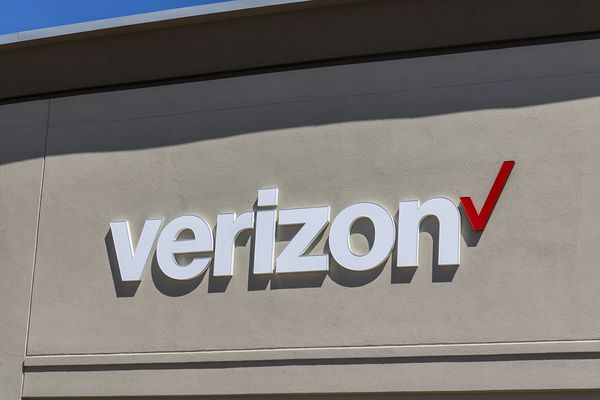 'Oops! That wasn't supposed to happen.' After Pennsylvania suit, Verizon coughs up promised goodies.