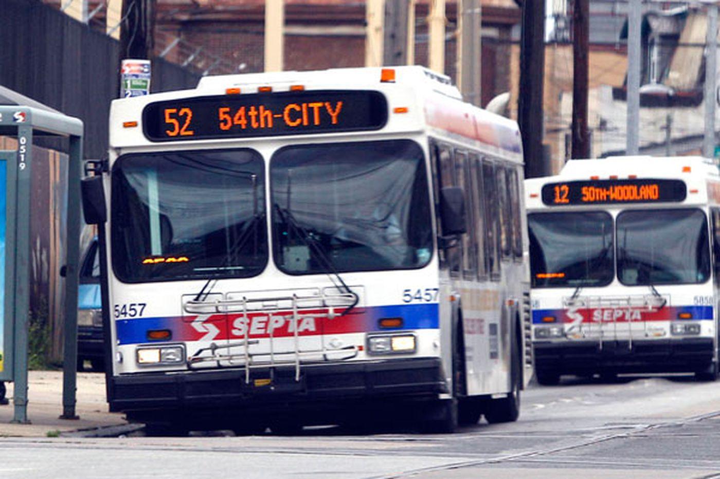 SEPTA faces more labor strife