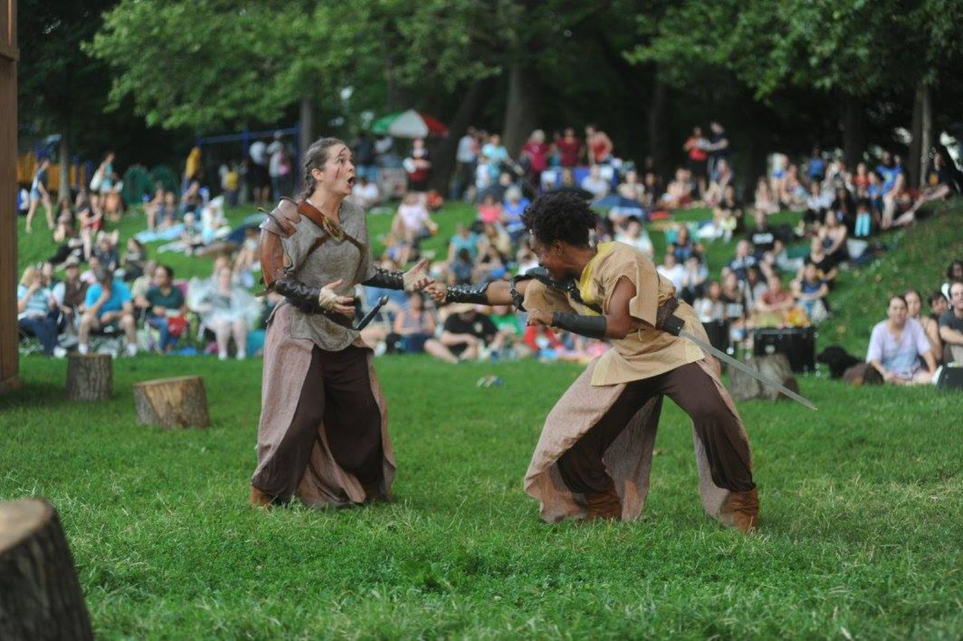 7 days of things to do in Philadelphia from July 22 to 28
