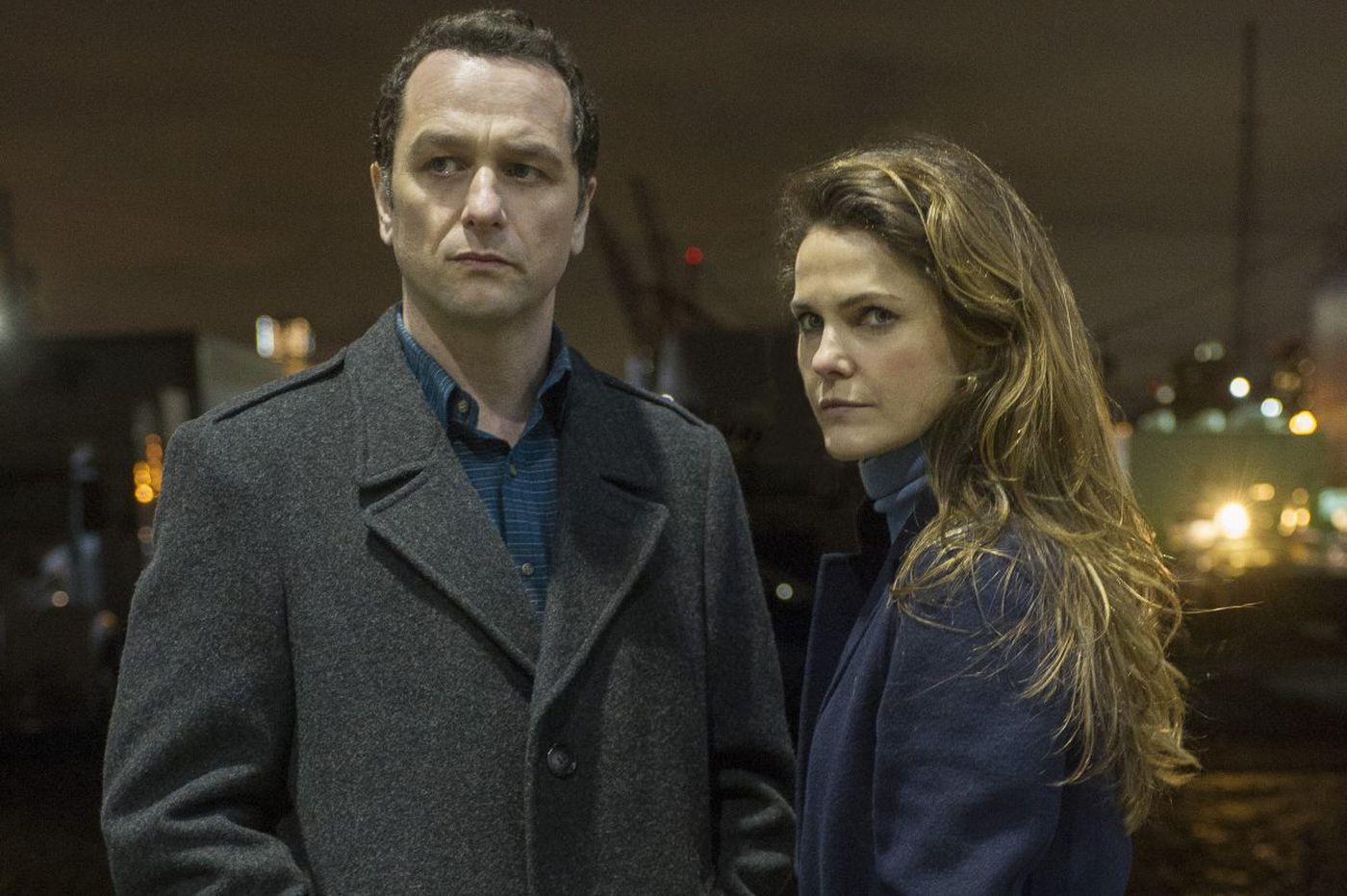 'The Americans' serves up a heart-pounding finale (with spoilers)