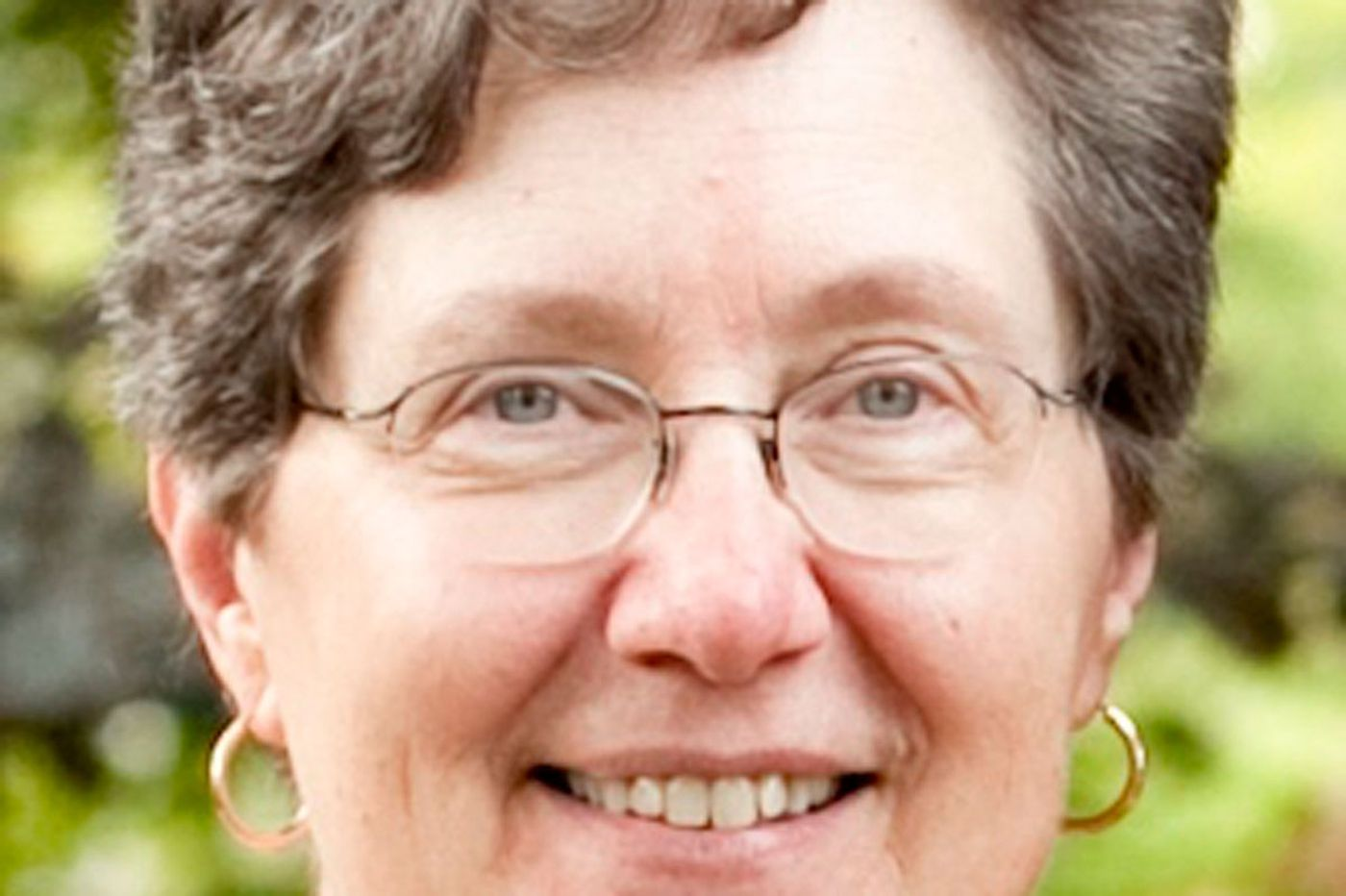 Barbara J. Wolfson, 69, physician and professor