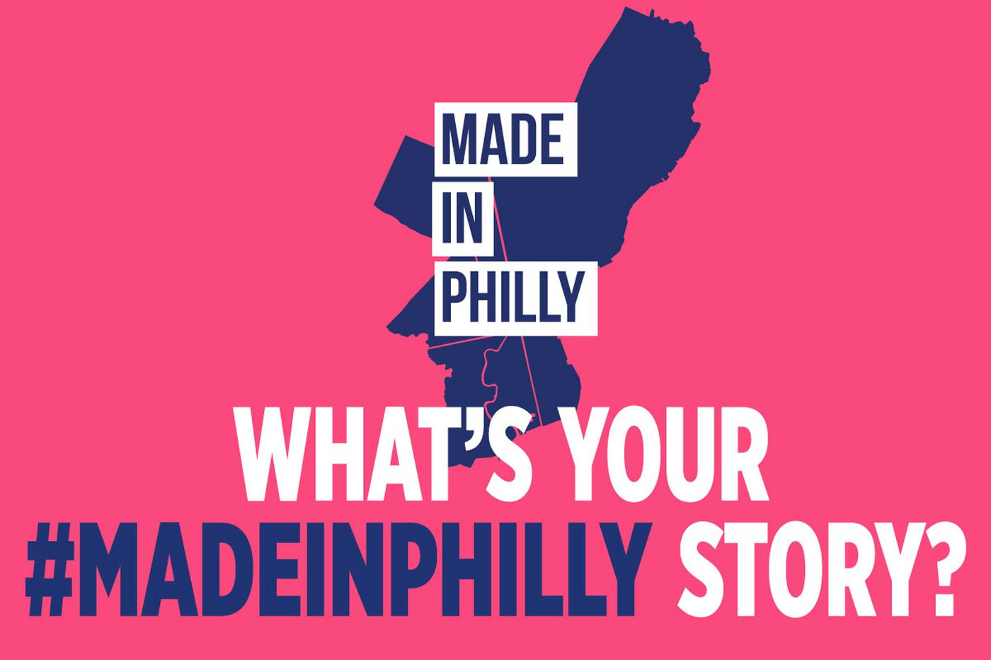 Made In Philly: Young residents shaping local communities