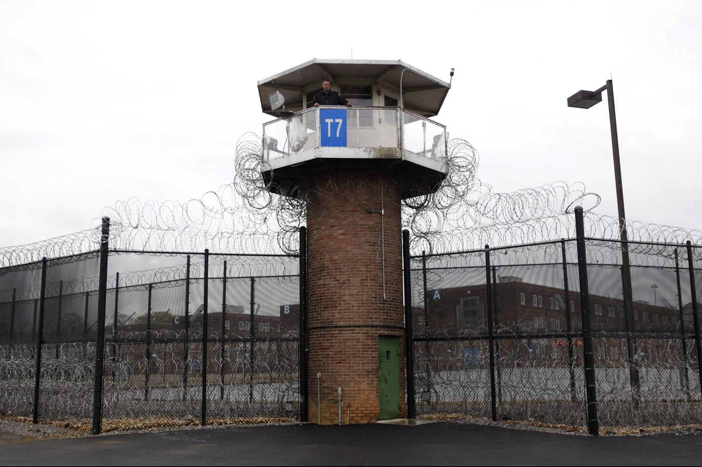 Parole is not a get-out-of-jail-free card | Opinion