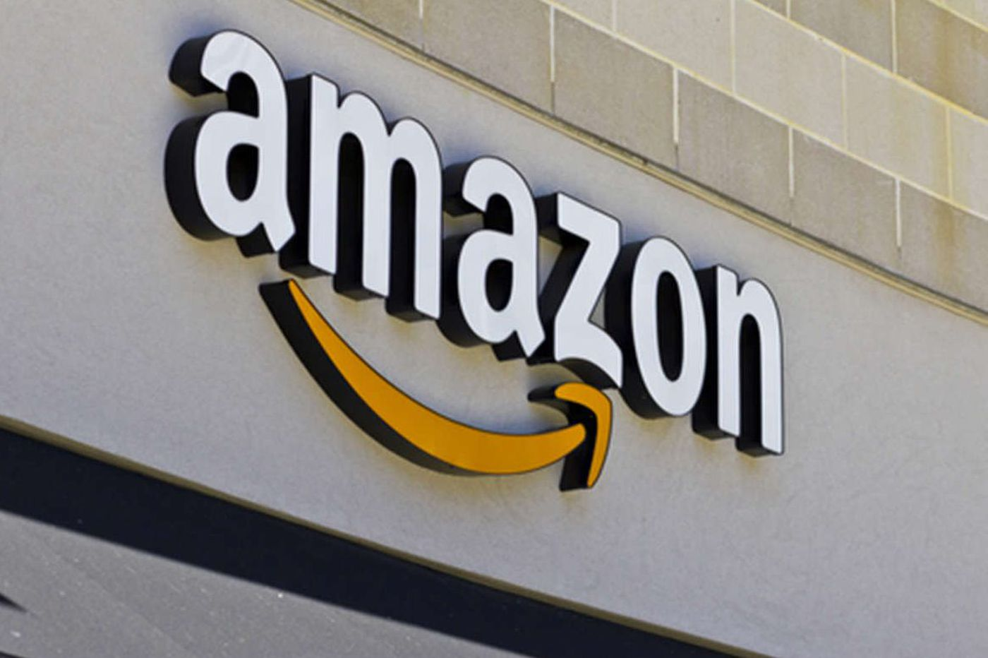 For finalists in the Amazon headquarters sweepstakes, the fun has turned serious